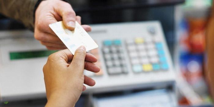 Відділ економіки: При покупці підакцизних товарів продавець зобов'язаний надати покупцю фіскальний чек