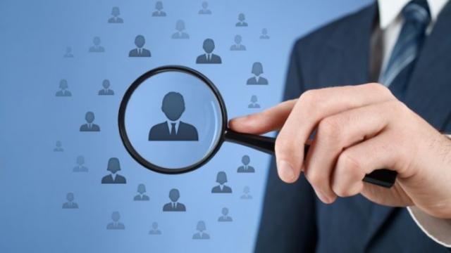 Роботодавцям на замітку: Перелік органів контролю, на які не поширюється  мораторій на перевірки | Дрогобицька Міська Рада