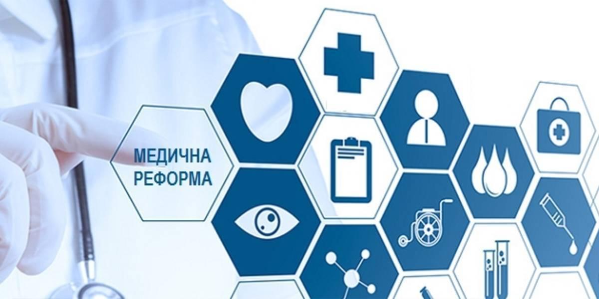 У Дрогобицькій лікарні госпіталізовано 9 хворих на кір дітей і серед них жодного дрогобичанина