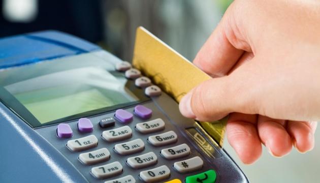 ДФС: ФОП – «загальносистемник» у разі продажу власної продукції зобов'язаний застосовувати РРО