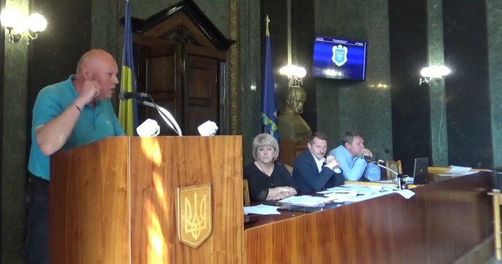 Поліція визнала наклепом заяву депутата Романа Броницького про фінансові зловживання у сфері освіти