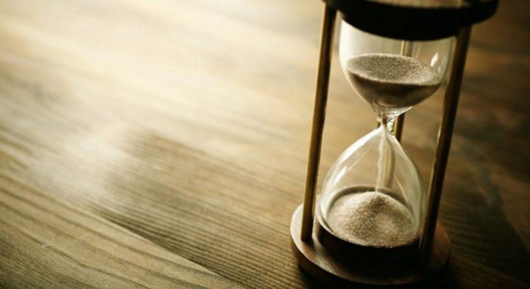 Тарас Кучма наголосив комунальникам, що 24 серпня спливає термін виконання доручень