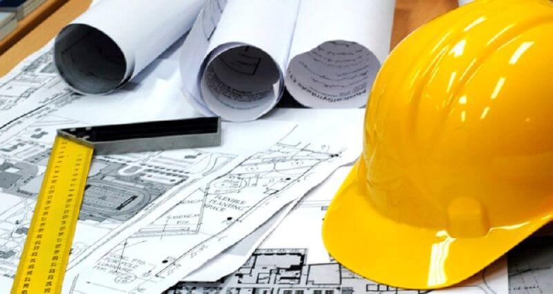 АНОНС. Просторовий розвиток Дрогобича та нові Державні будівельні норми у «Відкритому місті» обговорюємо у форматі круглого столу 14 грудня