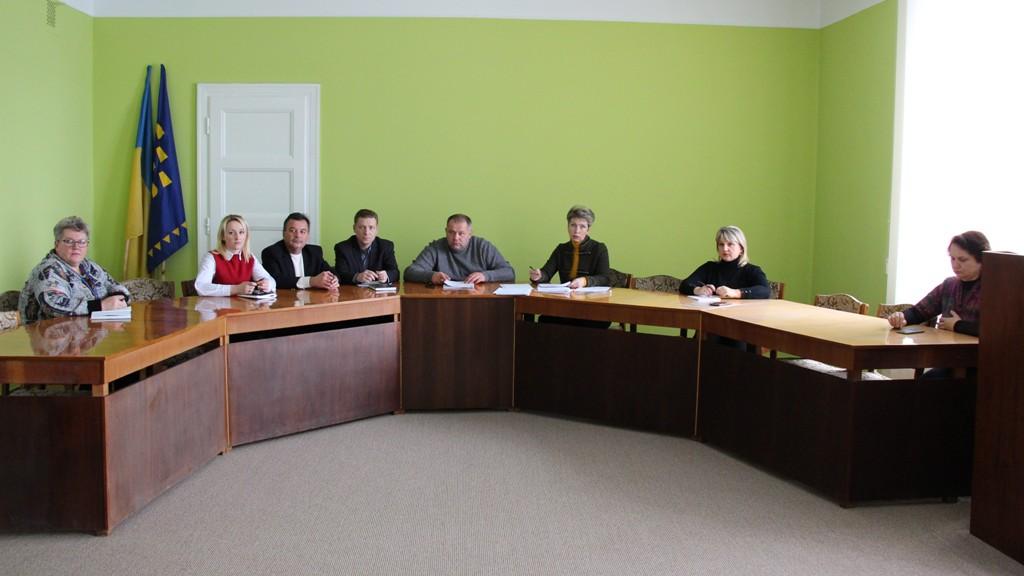 У Дрогобичі готуються до відзначення 925-річчя міста