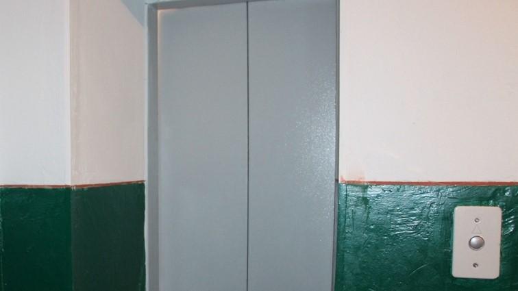 У Дрогобичі візьмуться за ліфти. Сесія ДМР виділила 300 тисяч гривень