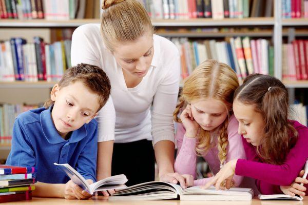 Дрогобицька ОДПІ: Дрогобицьким педагогам, які надають репетиторські послуги, слід задекларувати доходи до 1 травня