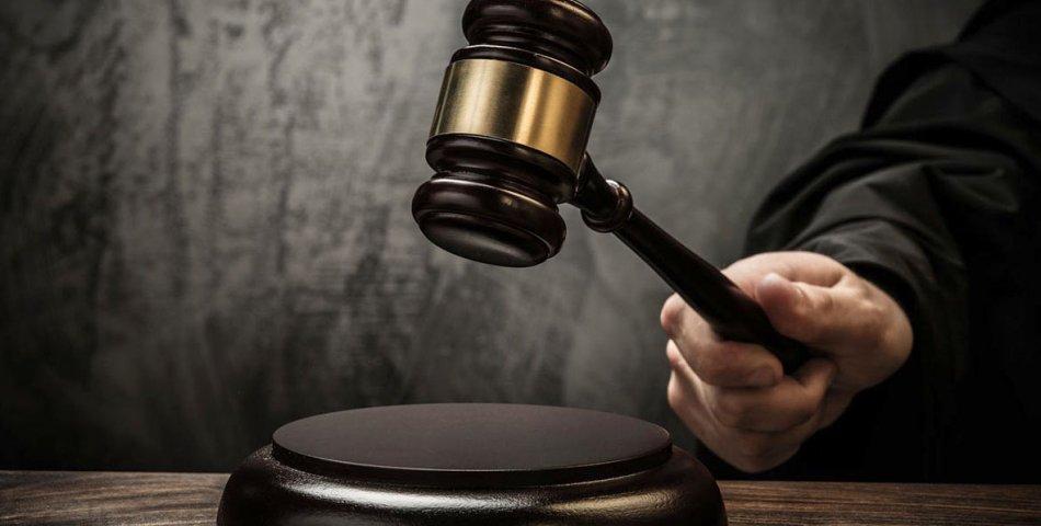 Консультує Міністерство юстиції України: Порядок виконання рішення суду