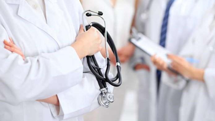 Через нестачу коштів на виплату зарплат медикам Дрогобича та Стебника юристи ДМР готують претензійні заяви до прилеглих територій