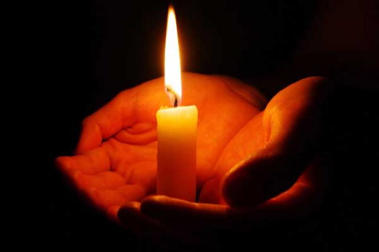 У Дрогобичі оголошено два Дні жалоби за загиблими внаслідок обвалу у будинку на вул. М.Грушевського