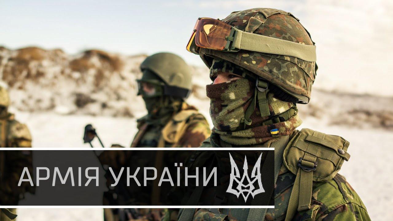 Дрогобицька ОДПІ: На підтримку української армії від платників Дрогобиччини надійшло понад 12 млн грн