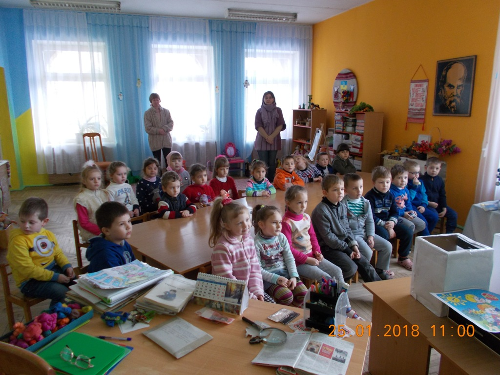 Очільник освіти Дрогобича доповів про стан готовності садочків до початку опалювального сезону