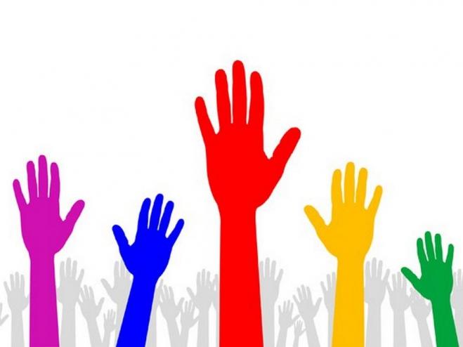АНОНС. 21 грудня у ДМР відбудеться засідання комісії з відбору соціально-культурних проектів для Громадських організацій