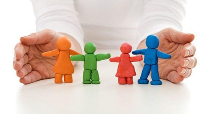 У ДМР відбулося засідання Комісії з питань захисту прав дитини