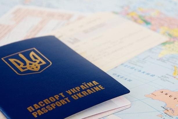 Дрогобицька ОДПІ: Як отримати довідку у разі виїзду за кордон на постійне місце проживання?