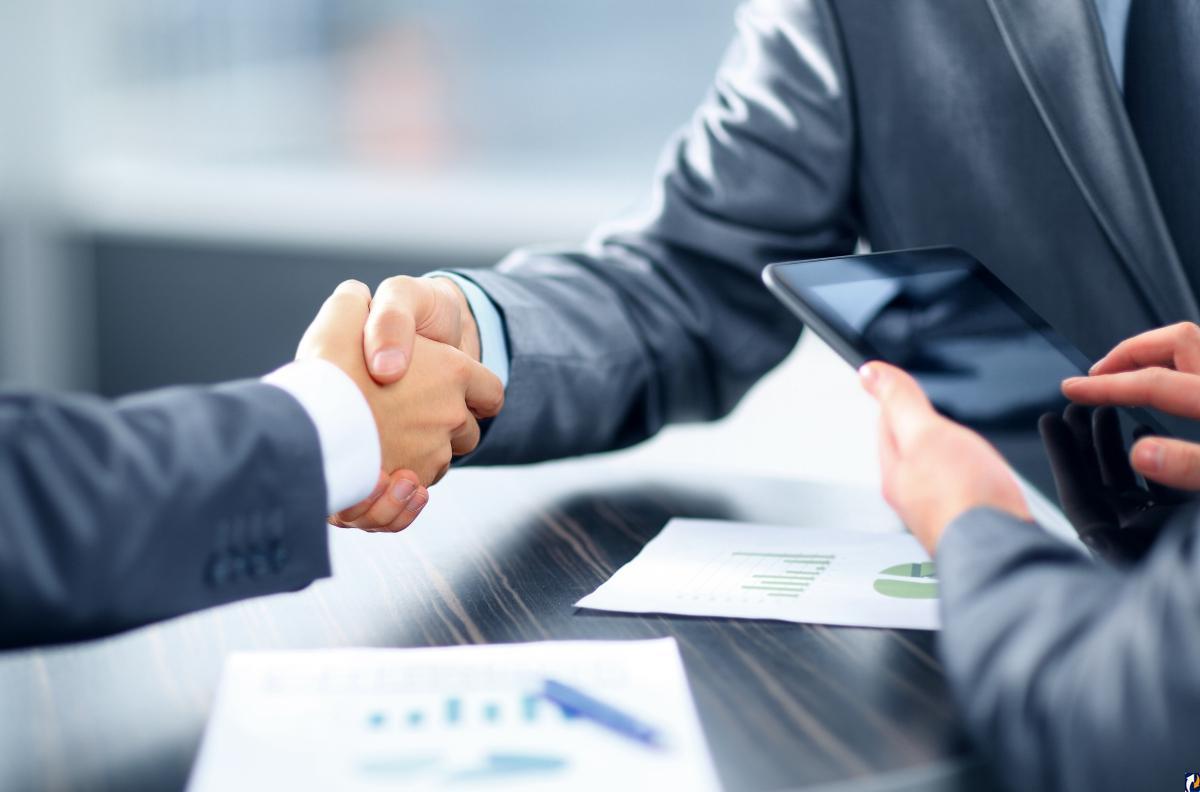 Економіка:  У Дрогобичі відбудеться зустріч з представниками бізнесу щодо обговорення процесу здійснення господарської діяльності