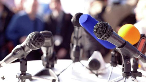 АНОНС. 28 серпня у ДМР відбудеться прес-конференція керівника КП «КМГ» щодо ситуації з вивозом та утилізацією ТПВ у Дрогобичі