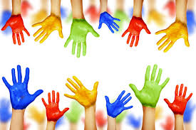 Дрогобицький міський центр соціальних служб для сім'ї, дітей та молоді шукає друзів-волонтерів