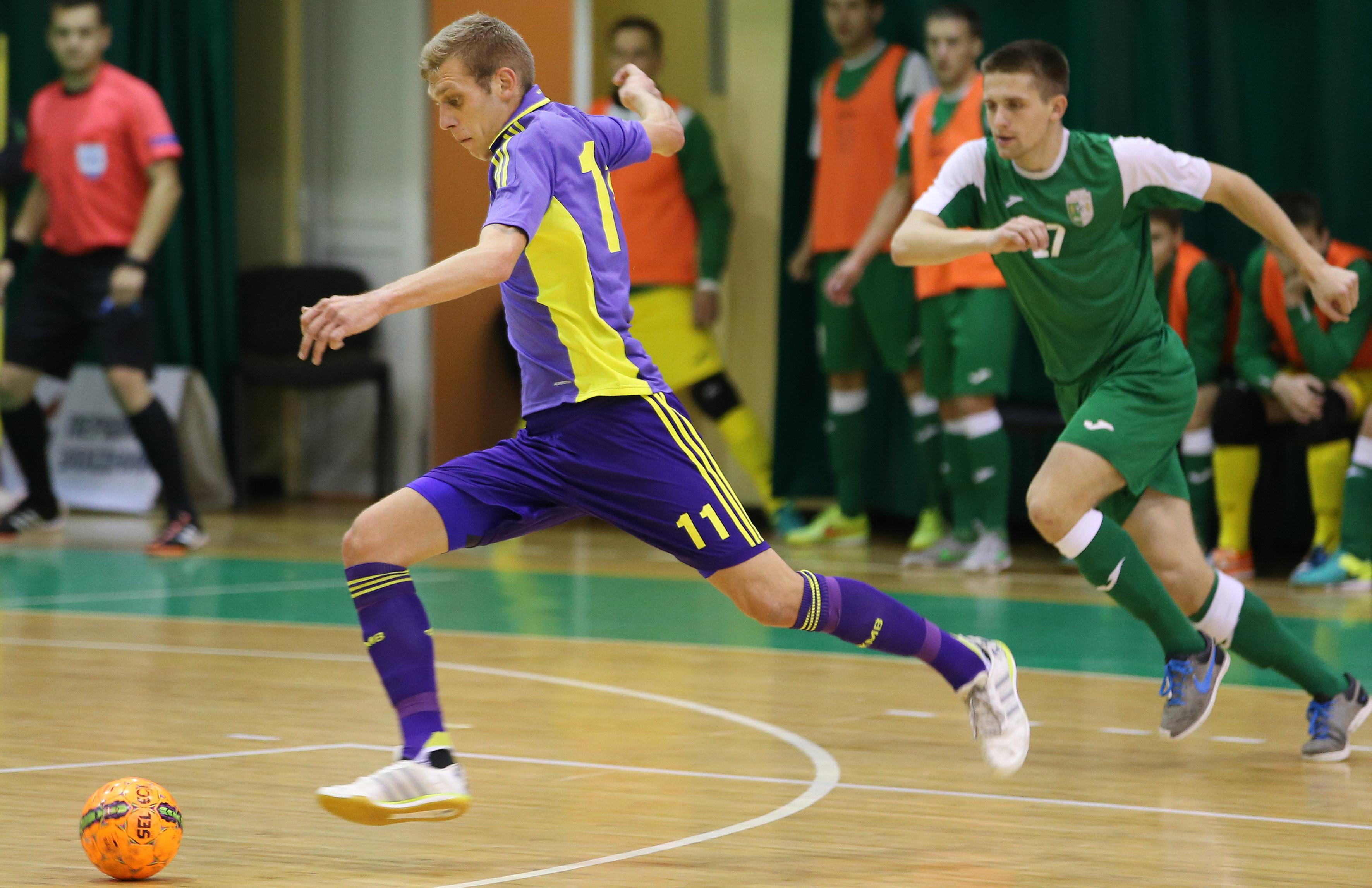 У Дрогобичі відбудеться вечір спортивної слави «Спортсмен року»