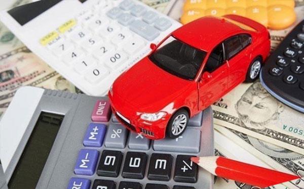 Дрогобицька ОДПІ: Адміністрування транспортного податку