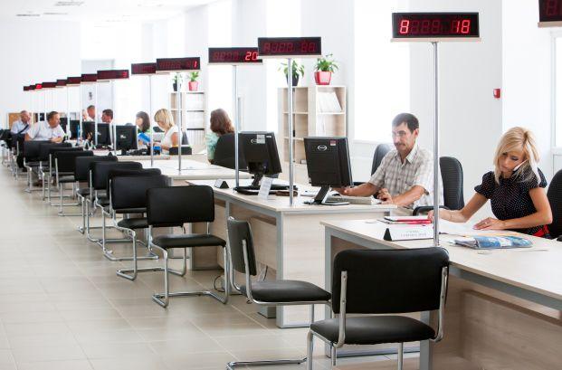 З першого серпня у міському ЦНАПі Дрогобича запроваджують нову послугу «отримання довідки про склад сім'ї або зареєстрованих у житловому приміщенні/будинку осіб»