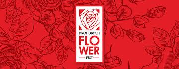 АНОНС. 9-10 червня у Дрогобичі відбудеться доброчинний фестиваль квітів «Drohobych Flower Fest»