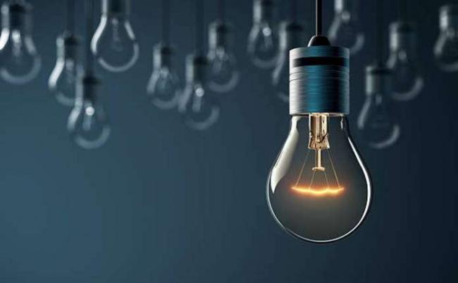 Планові відключення електроенергії на території Дрогобича до 24 листопада