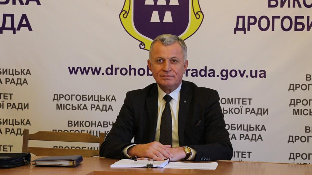 Є документ: Депутат Андрій Янів спростував закиди про притягнення його до кримінальної відповідальності