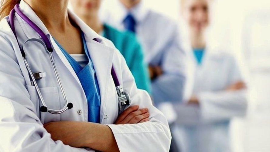 Медична реформа: Ні зрівнялівці, так – справедливому розподілу коштів