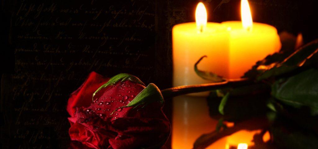 Співчуття ексміському голові Дрогобича Олексію Радзієвському з приводу смерті дружини