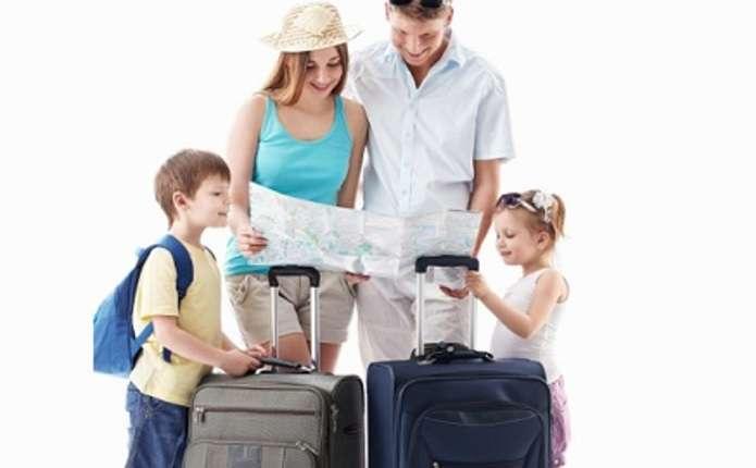 У Дрогобицькому управлінні ДПС розповіли про зміни в оподаткуванні туристичним збором