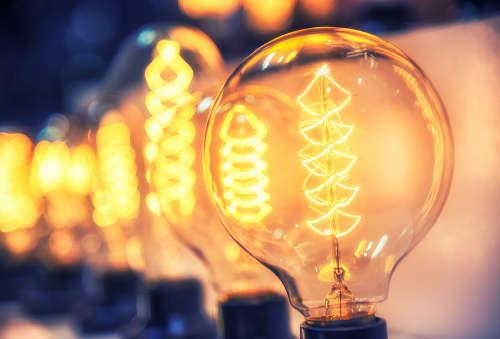 Планові відключення електроенергії на території Дрогобича з 9 по 13 жовтня