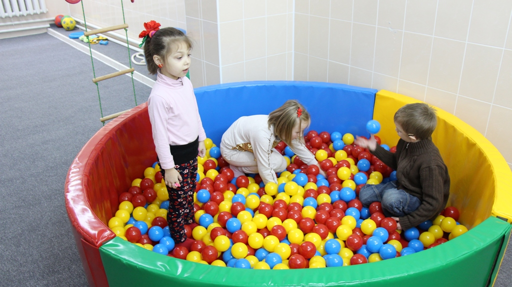 Інклюзивно-ресурсний центр у Дрогобичі: Успіхи та досягнення за перший рік роботи