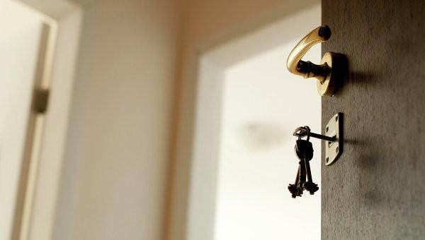 У Дрогобичі шукають двокімнатну квартиру з метою придбання для внутрішньо переміщених осіб