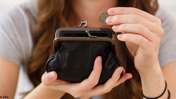Особливості виплати заробітної  плати