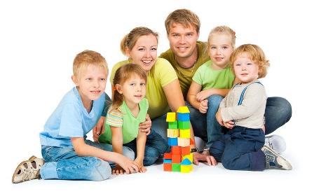 З 1 грудня 2824 сім'ям у Дрогобичі буде збільшено розмір державних допомог