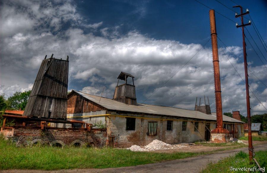 Прем'єр-міністра України Олексія Гончарука закликають передати сільзавод у власність дрогобичанам