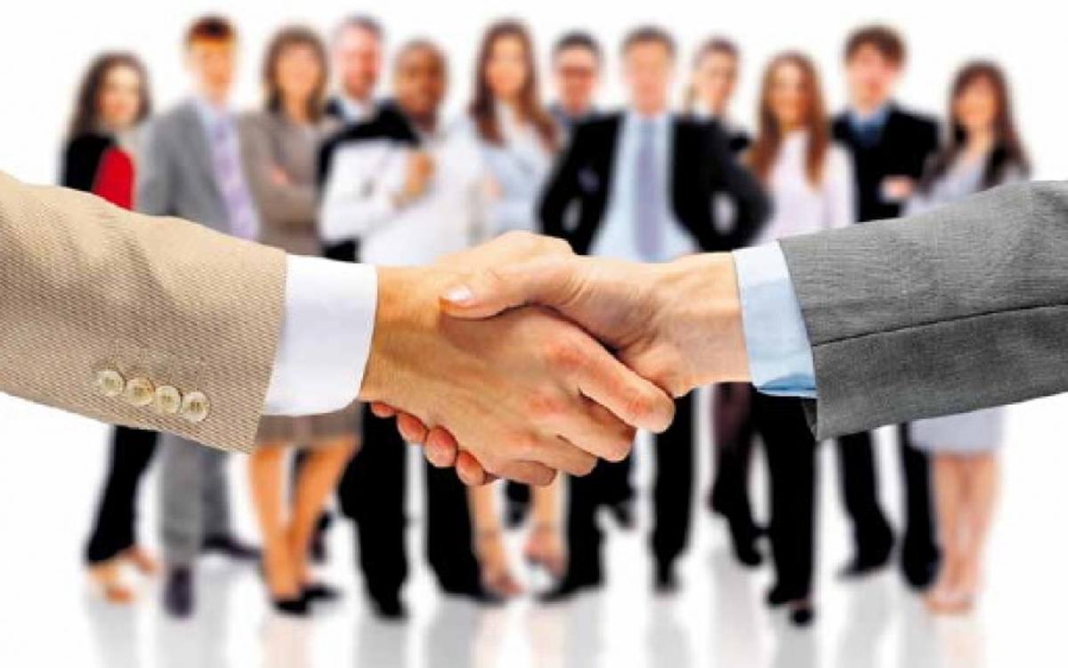 Легальна заробітна плата – обов'язок роботодавця