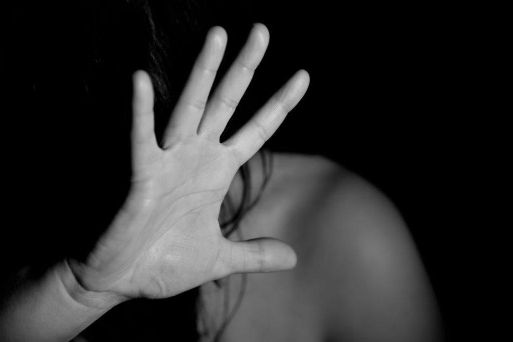 Б'є — не значить любить: Впродовж 2019 року у Дрогобичі зафіксували 184 випадки домашнього насилля