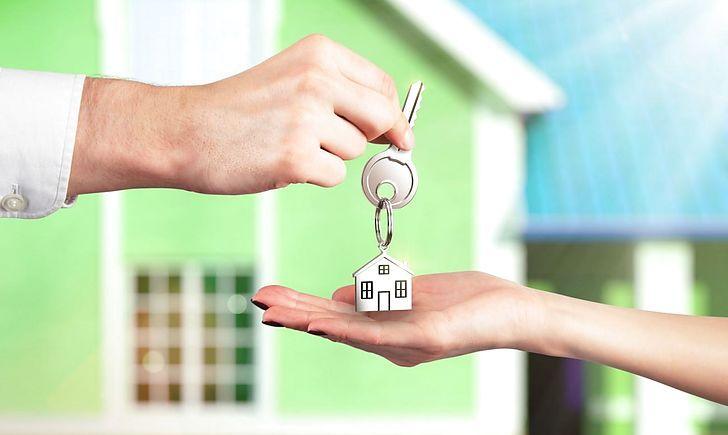 Для дітей-сиріт та дітей позбавлених батьківського піклування куплять квартири