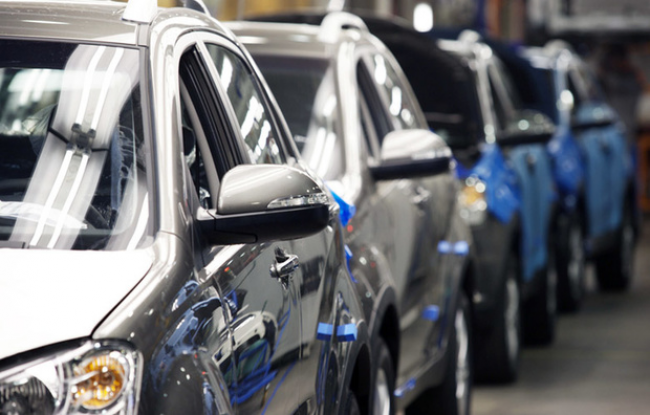 Дата придбання авто не співпадає з місяцем його реєстрації: коли сплачувати транспортний податок?