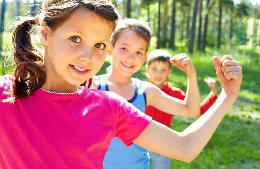 435 тис. грн передбачено у міському бюджеті Дрогобича на оздоровлення дітей