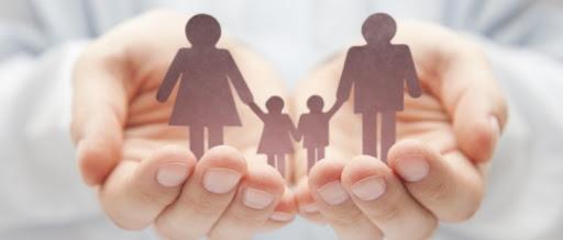 Відбулося чергове засідання Комісії з питань захисту прав дитини, – Служба у справах дітей