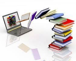 Заклади загальної середньої освіти вибрали підручники, за якими навчатимуться учні 3 класів Нової української школи