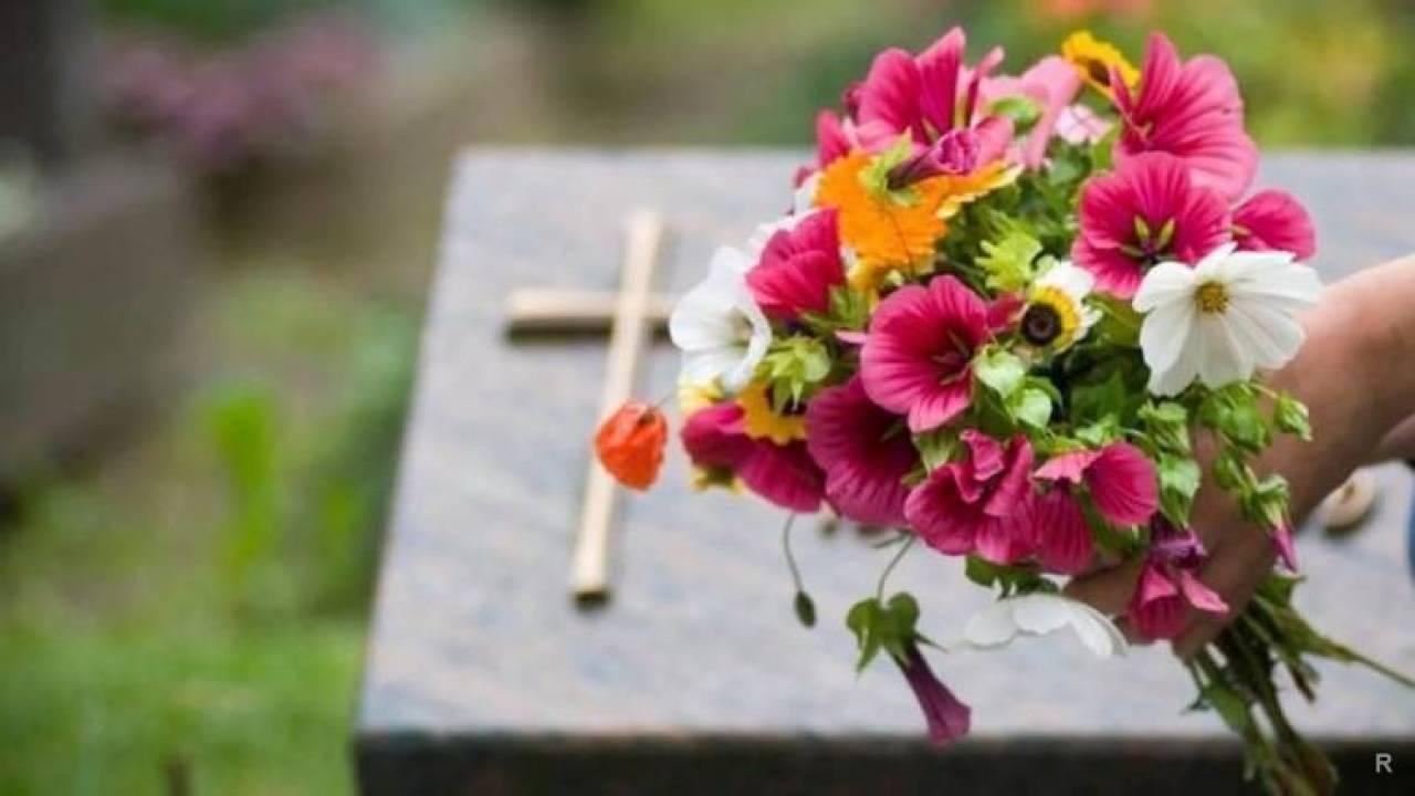 З 5 травня проїзд на міські кладовища стане платним