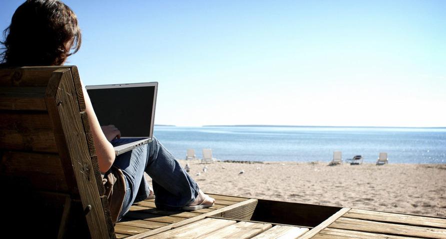 Роз'яснення щодо надання працівникам відпусток