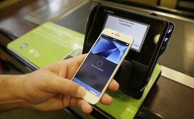 «Касові апарати у смартфоні»: З 1 серпня фіскальний додаток запрацює повноцінно