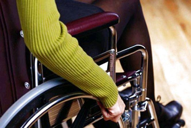 Переваги роботодавця при працевлаштуванні осіб з інвалідністю