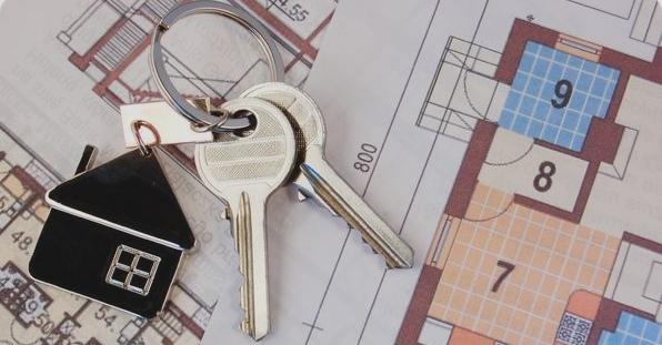 Увага конкурс! У Департаменті міського господарства шукають квартири для придбання