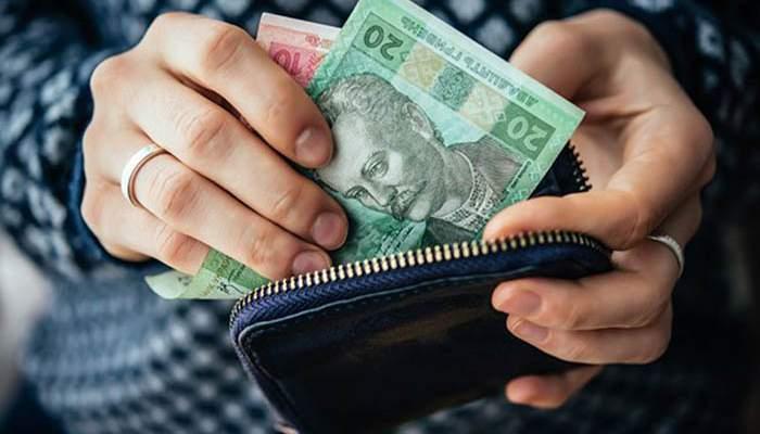 Строки та порядок виплати заробітної плати