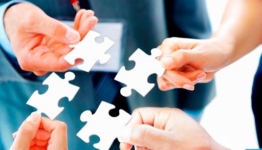 До уваги професійних спілок та їх об`єднань